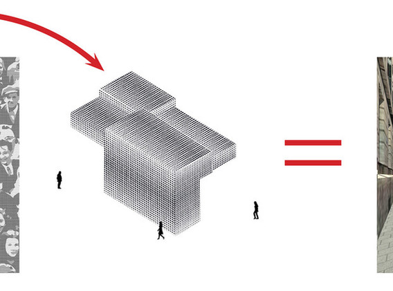 Mei_McDonalds_concept_facade_EN.jpg
