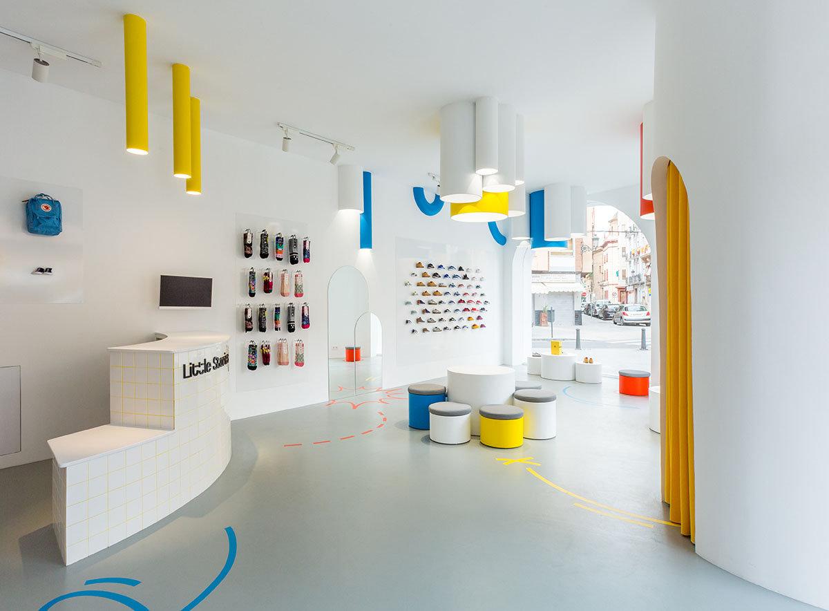 CLAP-studio-diseño-interior-branding-web
