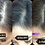 Thumbnail: Essential Oil Hair Oil