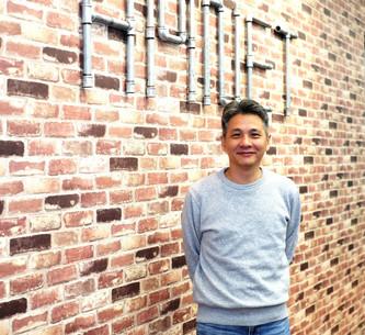 潘楷權出任安納特(台灣)Head of Data Solutions