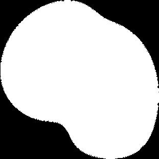 光球3.png