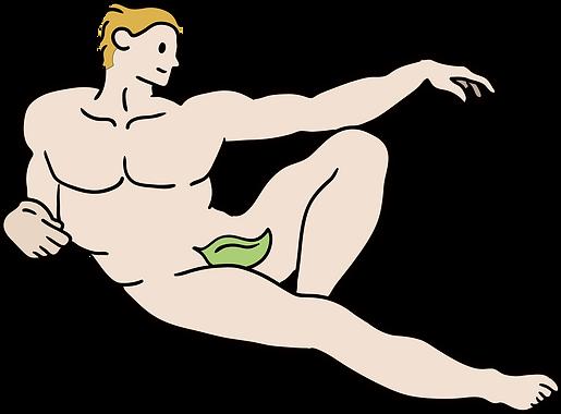 裸男.png