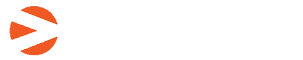 Amnet_Logo_White.png
