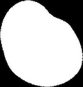 光球1.png