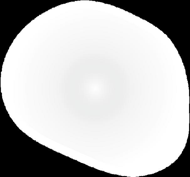 光球2.png