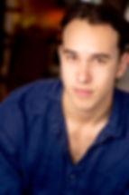 Actor, Singer, Dancer, Director, Writer