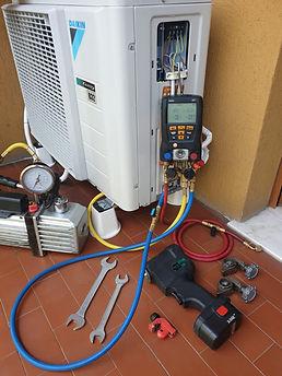 installazione-condizionatori-saronno-768