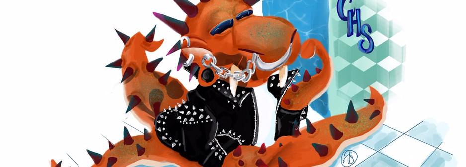 Spikes_Sea_monster.jpg