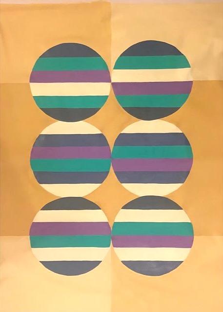 Serie Geométrica