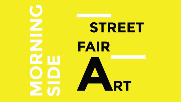 Art Street Fair Morningside