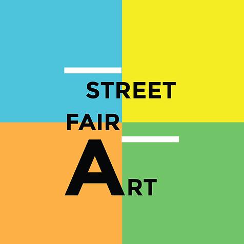 Art Street Fair square.png