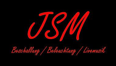 JSM Logo.jpg