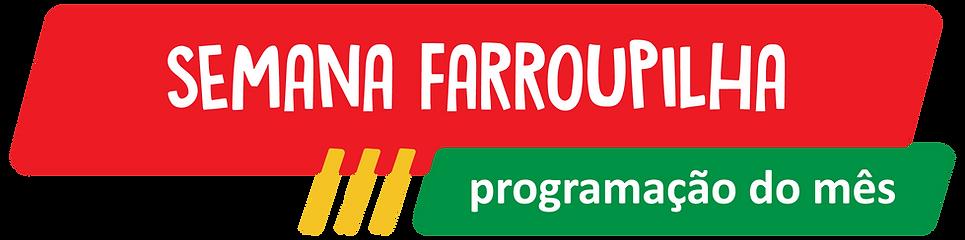 cabeçalho_site_sfarroupilha_Prancheta_1