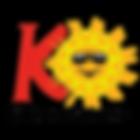 logos_Prancheta 1.png