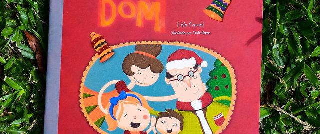 DinDin Dom