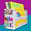 """Thumbnail: BOX - Coleção """"Poção Mágica"""" - 9 livros"""