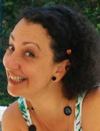 Marilia Pirillo