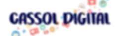 cassol ddigital-06-07-07-07-07-07.png