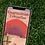 capa do livro digital chapeuzinho vermelho leia cassol