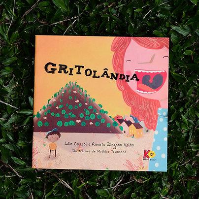 Gritolândia