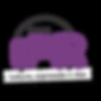 logos_Prancheta_1_cópia.png