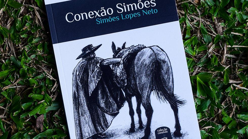 Conexão Simões
