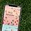capa do livro digital a bela baratinha leia cassol