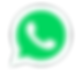 logo whtas.png