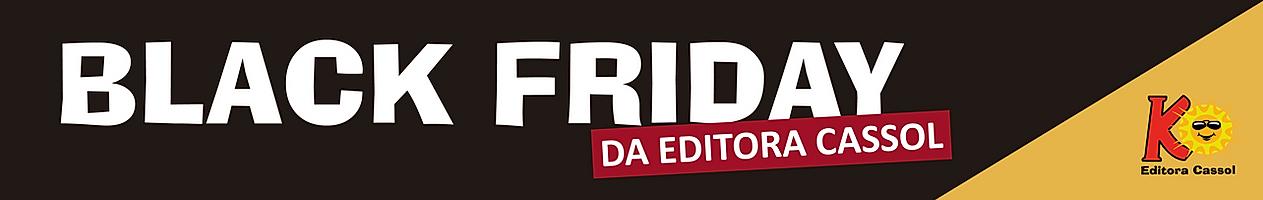 black friday_billboard_Prancheta 1.png