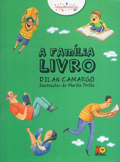 A Família Livro