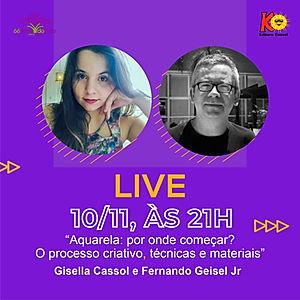 10-11 live gisella e fernando-02.jpg