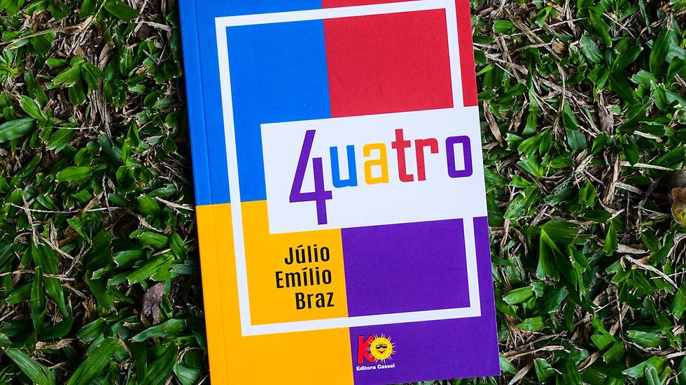 4uatro