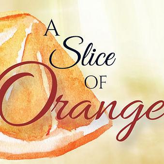 A_Slice_of_Orange2_edited.jpg