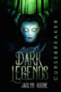 dark-legends-curse-breaker-ebook-cover.j