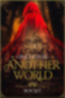 Once Upon Another WorldBox Set Cover