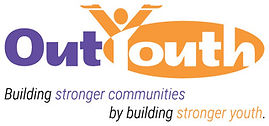 Out Youth Logo - With Tagline (1).jpeg