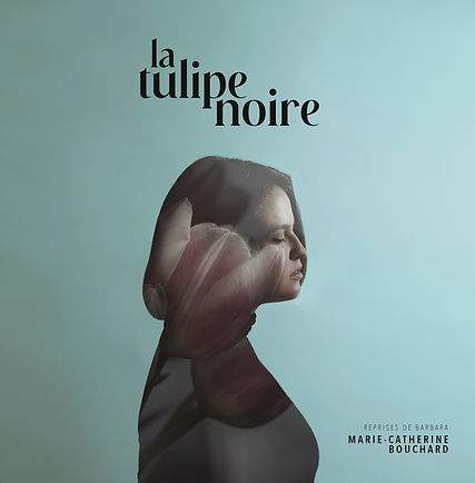 Marie-Catherine.Bouchard.Cover.Album.png