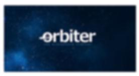 Orbiter.JPG