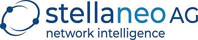 Logo_stellaneo_Print.jpg