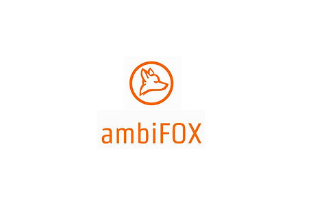 Ambifox.JPG