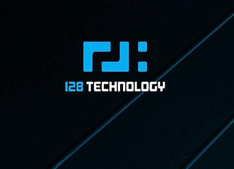 128T.JPG