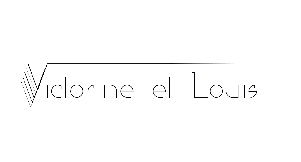 z.Logo Victorine et Louis 100 site