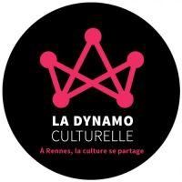 La Dynamo Culturelle