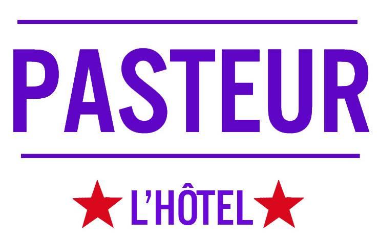 L'Hotel Pasteur