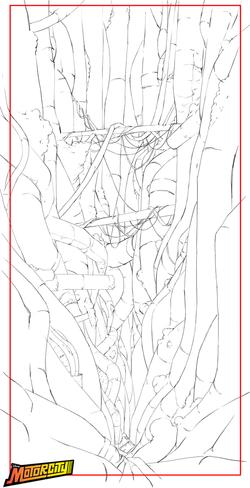 Mc101_BG__A014_vertical_pan_of_conduits_ab.png