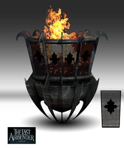 fire-pot1.png