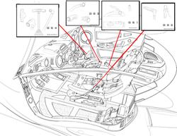 G2-Car-Interior.png