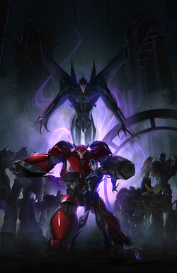 TF_ComicCover_ColorFinal_v1.png