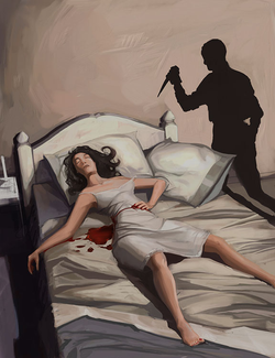 woman-on-bed2-color-4.png