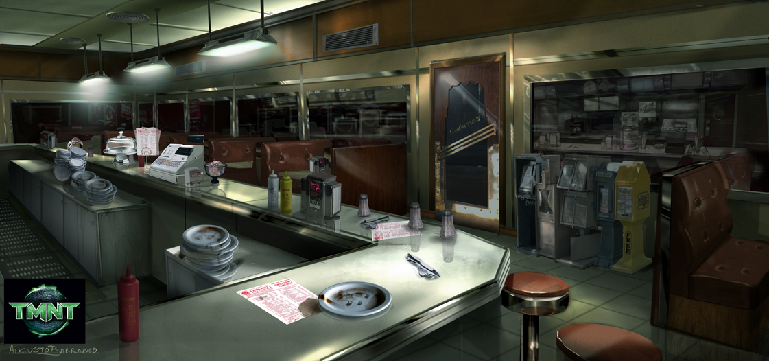 Approved-diner_04.png